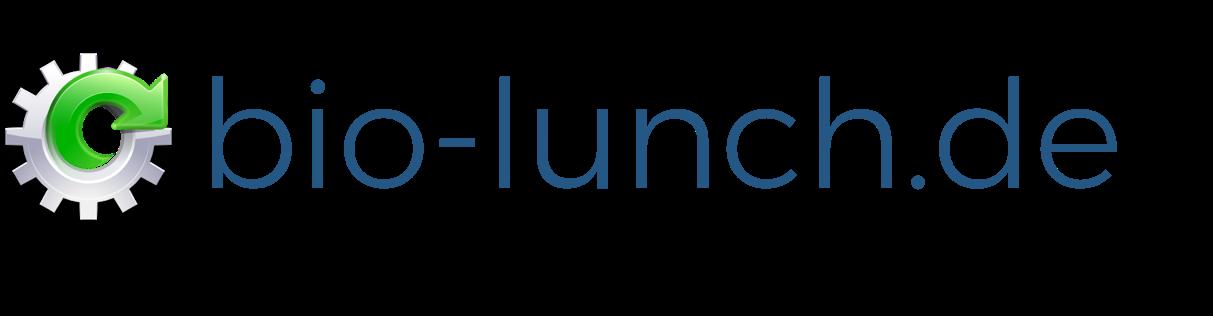 bio-lunch